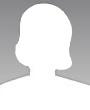 Avv. Cristina Del Moro: Avvocato Cassazionista - Pistoia Avvocato Civilista Avvocato Penalista Infortunistica Stradale Responsabilità Civile Recupero Crediti Diritto di Famiglia