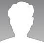 Avv. Andrea Berardi: Avvocato - Asti Avvocato Civilista Avvocato Penalista Infortunistica Stradale Responsabilità Medica Risarcimento dei Danni Recupero Crediti