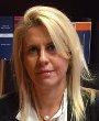 Avv. Maria Laura Brunelleschi: Avvocato - Crema Avvocato Civilista Avvocato Penalista Responsabilità Civile Recupero Crediti Diritto di Famiglia Tipi di Successione ereditaria