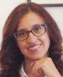 Avv. Smeralda Cappetti: Avvocato - Firenze Avvocato Civilista Recupero Crediti Diritto del Lavoro Diritto di Famiglia Divorzio Separazione