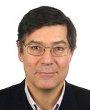 Avv. Antonio Cesarini: Avvocato Cassazionista - Bergamo Avvocato Civilista Diritto dell'immigrazione Condominio RC Auto Recupero Crediti Diritto del Lavoro