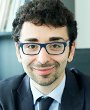 Avv. Raffaele Coen: Avvocato - Brescia Desenzano del Garda Condominio Infortunistica Stradale Recupero Crediti Diritto del Lavoro Diritto di Famiglia