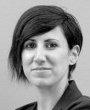 Avv. Ilaria Draghetti: Avvocato - Bologna Medicina Avvocato Civilista Condominio Responsabilità Civile Risarcimento dei Danni Diritto di Famiglia