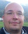 Avv. Boris Dubini: Avvocato - Bergamo Avvocato Internazionalista Risarcimento dei Danni Recupero Crediti Eredità Azienda e Impresa Diritto fallimentare