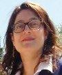 Avv. Elisa Fornaciari: Avvocato - Arezzo Condominio Risarcimento dei Danni Contratti Recupero Crediti Diritto del Lavoro Diritto di Famiglia