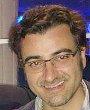 Avv. Alberto Masoero: Avvocato - Asti Avvocato Penalista Infortunistica Stradale Risarcimento dei Danni Diritto del Lavoro Diritto all'onore Diritto fallimentare