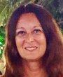 Avv. Agnese Milianelli: Avvocato - Scandicci Liti condominiali Risarcimento dei Danni Recupero Crediti Diritto del Lavoro Diritto di Famiglia Diritto alla Privacy Diritto alla Privacy Diritto alla Privacy