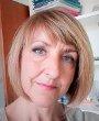 Avv. Lauretta Paggini: Avvocato - Arezzo Avvocato Civilista Condominio Risarcimento dei Danni Recupero Crediti Diritto del Lavoro Diritto di Famiglia