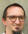 Avv. Alessandro Pedone: Avvocato Cassazionista - Bergamo Avvocato Civilista Infortunistica Stradale Responsabilità Medica Recupero Crediti Diritto del Lavoro Diritto di Famiglia