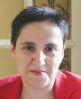Avv. Saveria Ricci: Avvocato Cassazionista - Firenze Diritto di Famiglia Divorzio Separazione Tipi di Successione ereditaria Diritto all'identità sessuale Diritto all'identità sessuale Diritto all'identità sessuale