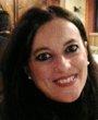 Avv. Cristina Rusconi: Avvocato - Arosio Avvocato Civilista Avvocato Penalista Condominio RC Auto Recupero Crediti Diritto di Famiglia