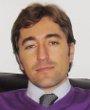 Avv. Redjan Sako: Avvocato - Firenze Avvocato Penalista Diritto dell'immigrazione Infortunistica Stradale Risarcimento dei Danni Divorzio Separazione