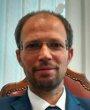 Avv. Stefano Savoldelli: Avvocato - Bergamo Songavazzo Condominio Infortunio sul lavoro Infortunistica Stradale Recupero Crediti Diritto di Famiglia