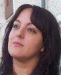Avv. Daniela Spitoni: Avvocato - Firenze San Giovanni Valdarno Avvocato Ambientalista Avvocato Amministrativista Avvocato Tributarista Diritto di Famiglia Eredità