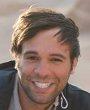 Avv. Filippo Tassitani Farfaglia: Avvocato - Padova Avvocato Civilista Avvocato Diritto Commerciale Diritto del Lavoro Diritto di Famiglia Tipi di Successione ereditaria Diritto Informatico